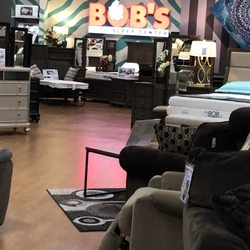 photo of bob s discount furniture philadelphia pa united states cool layout