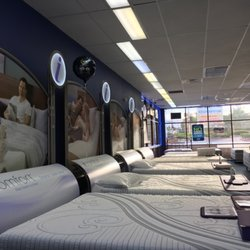 Photo Of Best Mattress Las Vegas Nv United States Icomfort Here To