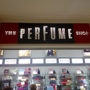 the perfume shop beauty makeup longwood rd newtownabbey belfast phone number yelp
