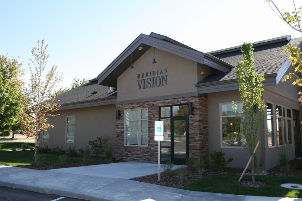 Eye Mart Express Boise Id | Amtmakeup co