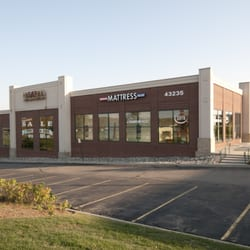 Photo Of American Mattress Gallery Novi Mi United States On 12 Mile