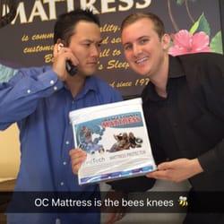 Photo Of Orange County Mattress Huntington Beach Ca United States