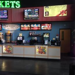 NCG Marietta Cinemas 48 Photos Amp 51 Reviews Cinema
