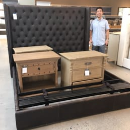 Photos For Restoration Hardware Outlet Yelp