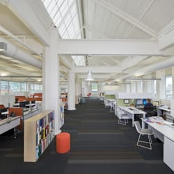 Beau Interior Design Firms In Cincinnati Ohio