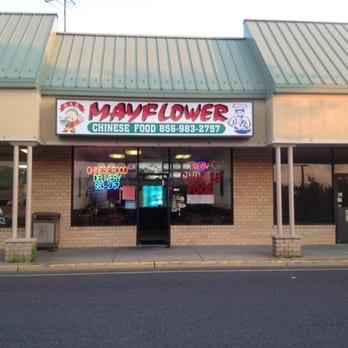 Image result for mayflower restaurant marlton nj