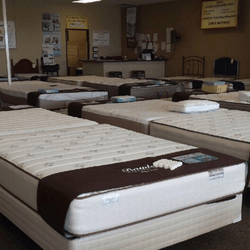 Photo Of Long S Mattress Castleton Indianapolis In United States