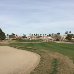 Legacy Golf Club   CLOSED   Golf   130 Par Excellence Dr  Henderson     Photo of Legacy Golf Club   Henderson  NV  United States