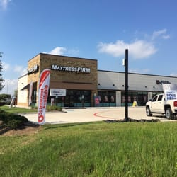 Photo Of Rest Relax By Mattress Firm Katy Tx United States