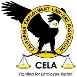 Membership California Employment Lawyers Association