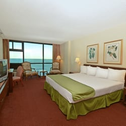 Photo Of Oceanside Inn Daytona Beach Fl United States