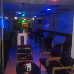 Columbia — a hookah lounge, where patrons can smoke flavored tobacco through communal waterpipes, will open friday at 32 n. Diamond Hookah Lounge - Hookah Bars - Baltimore, MD - Yelp