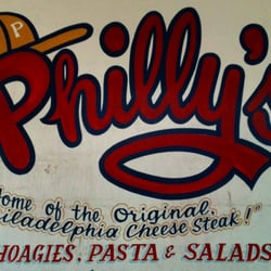 Philly's Cheesesteaks - 21 Photos & 87 Reviews ...