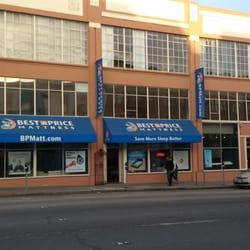 Photo Of Best Price Mattress San Francisco Ca United States