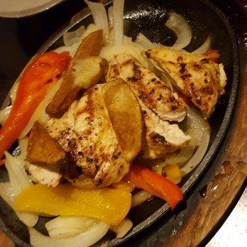 Mi Cocina 101 Photos Amp 170 Reviews Tex Mex 5400