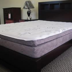 Photo Of Select Sleep Mattress Union City Ca United States