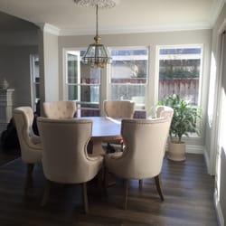 photo de norcal furniture santa clara ca etats unis donny osmond