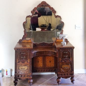 Vintage Key Antiques 14 Photos Furniture Stores Henderson NV Phone Number Yelp