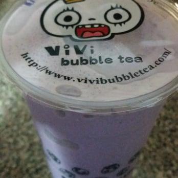 ViVi Bubble Tea - 92 Photos & 31 Reviews - Bubble Tea - 6 ...