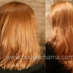 hair extensions by brid 63 photos hair extensions beacon hill seattle wa reviews