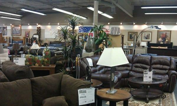 Mega Furniture Phoenix AZ United States Yelp