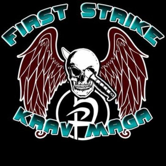 Картинки по запросу Krav Maga - First strike