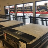 Photo Of Mattress Firm Santa Rosa South Ca United States