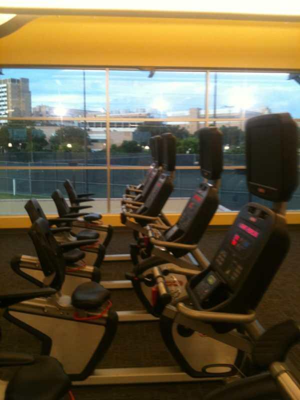 Gold's Gym - Gyms - Medical Center - San Antonio, TX - Yelp