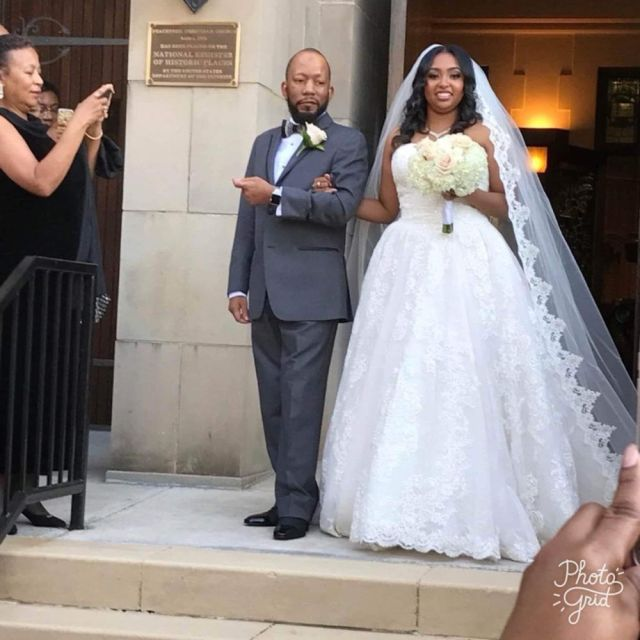 finish look for bride hair and make up on wedding day - yelp