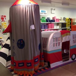 Land Of Nod Outlet Toy Stores Naperville IL Yelp