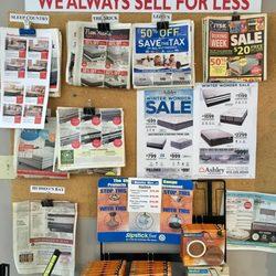 Photo Of Mattress Mart Ottawa On Canada