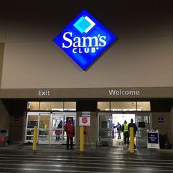 Sam's Club - CLOSED - 15 Photos & 12 Reviews - Department ...