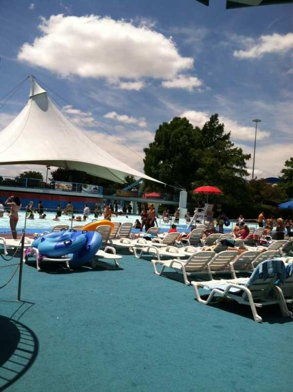 Six Flags Hurricane Harbor - 21 Photos - Amusement Parks ...