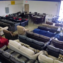 Photo Of American Freight Furniture And Mattress Winter Park Fl United States