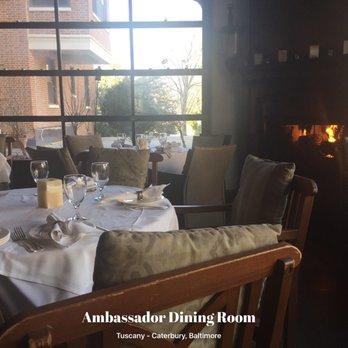 Ambassador Dining Room 44 Photos Amp 133 Reviews Indian
