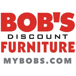 Bobs Discount Furniture 30 Photos Amp 60 Reviews