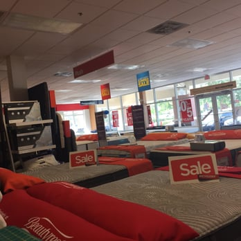 Photo Of Mattress Firm Clearance Miami Fl United States Great