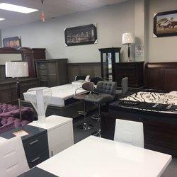 Photo Of Neelam Furniture Mattress Mississauga On Canada