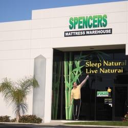 Photo Of Spencer S Mattress Warehouse Ventura Ca United States