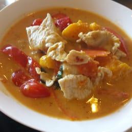 Moh Kitchen 435 Fotos 258 Rese Cocina Tailandesa 1244