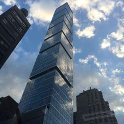 Photo Of One Madison Park New York Ny United States Modernstyle
