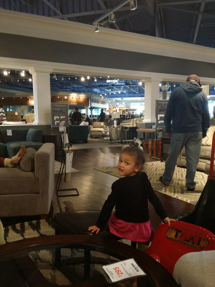 Living Spaces 82 Photos Furniture Stores Panorama