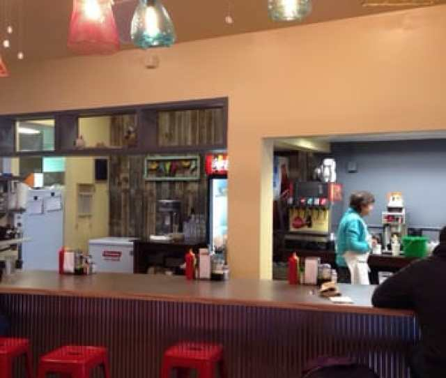 Photo Of Farmhouse Cafe Gallatin Gateway Mt United States The New Farmhouse