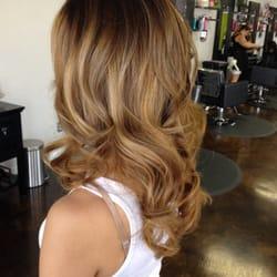 Exclusive Beauty Salon 1269 Photos Hair Salons
