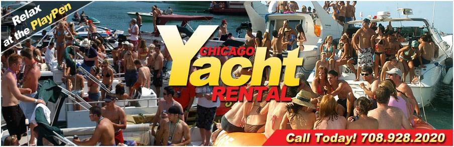Photos For Martini Yacht Rental Yelp