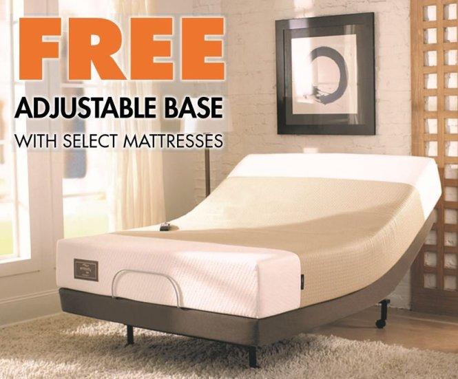Photo Of Exclusive Furniture Humble Tx United States Free Adjule Base W