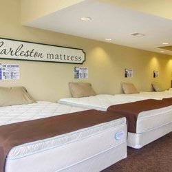 Photo Of The Charleston Mattress North Sc United States