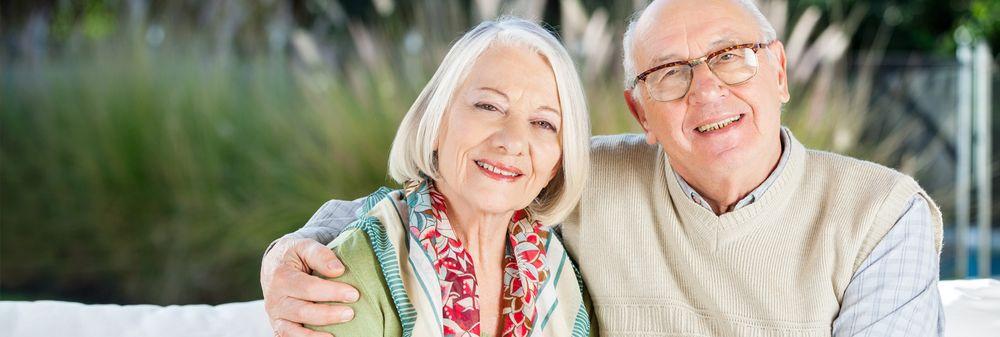 Where To Meet Seniors In Philippines
