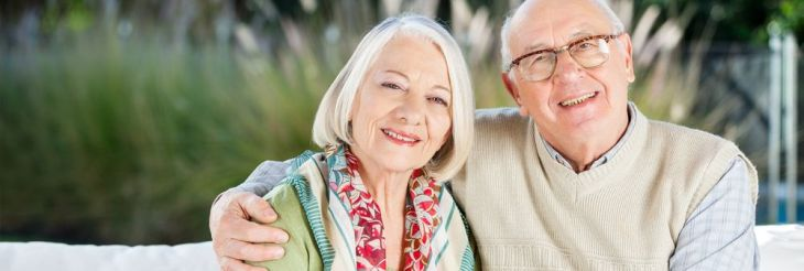 50s And Older Seniors Online Dating Website Without Pay