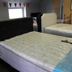Photo Of Nevada Mattress Las Vegas Nv United States Delivery Set